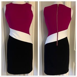Tommy Hilfiger Dress Sz 6